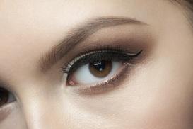 Eyebrow Bar: $33 for $60 Groupon — Eyebrow Bar