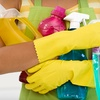 64% Off Home Cleaning from Busy Bee's Cleaning