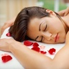 Up to 51% Off Spa Services