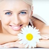 Up to 74% Off Microdermabrasions in Bridgeport