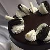 45% Off Signature Gourmet Cakes from Cinderella Cakes