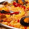 40% Off Spanish Food at El Nuevo Jobo Restaurant & Bar