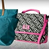 Up to 51% Off Kenneth Cole Reaction Handbags