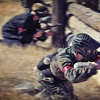 Up to 54% Off at Prairie Storm Paintball