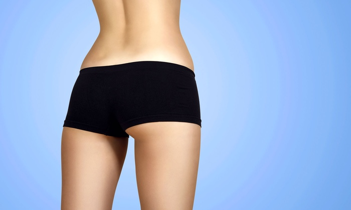 Bellavita Center - Beverly Hills: Up to 74% Off Awake Liposuction on a Small or Large Area at Bellavita Center (Up to 74% Off)