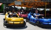 Up to 63% Off at Kissimmee Go-Karts