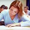 Up to 69% Off Small-Group Tutoring