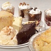 $10 for Baked Goods & Lunch at Tootie Pie Co. Gourmet Café