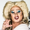 """""""Hedwig and the Angry Inch"""" – Up to 44% Off"""