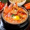 40% Off Korean Food at So Kong Dong Tofu House