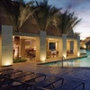 Mayan-Themed Resort near Vegas Attractions