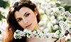 LaLonde Aesthetics - Rainbow: One or Two Nonsurgical Facelift Treatments at LaLonde Aesthetics (Up to 60% Off)