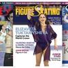 International Figure Skating Magazine