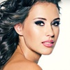 Up to 60% Off Hair Packages at Bella Salon & Spa