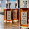 Up to 58% Off at Bluegrass Distillers