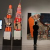 Up to 52% Off at The Bronx Museum of the Arts
