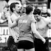 Up to 64% Off at CrossFit SoCo
