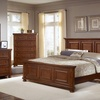 60% Off Furnishings at Bedroom & Sofa Emporium