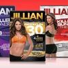 $24.99 for a Jillian Michaels Workout DVD Set