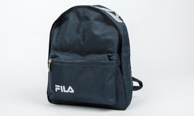 Fila Marshall Mini Backpack  39042f732f41