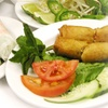 45% Off Vietnamese Cuisine