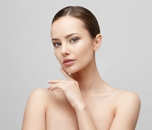 Amazing Skin by Amanda: $30 for $60 Worth of Microdermabrasion —Hair to Please Salon and Day Spa