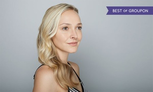 East Hill Laser & Aesthetics: $49 for 1-Hour Facial with DermaFile or Flash Peel Treatment at East Hill Laser & Aesthetics ($120 Value)