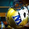 Washington Huskies Football – 48% Off Football Game