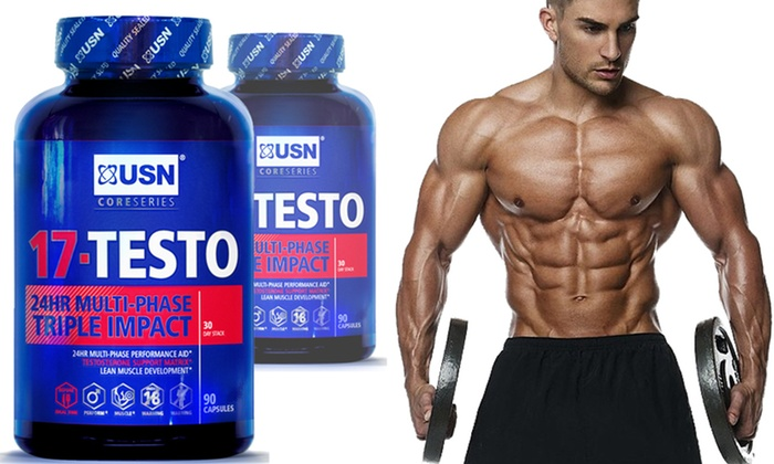 usn testosterone booster review-4170