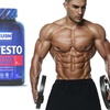 USN 17 Testo Testosterone Booster Supplement (90 Count)
