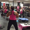 Up to 67%  Off Fitness Classes