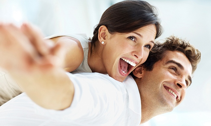 Smile For Life Family & Cosmetic Dental - Northwest Yonkers: Dental Exam, Cleaning, and X-Rays at Smile For Life Family & Cosmetic Dental (Up to 88% Off)