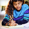 Up to 76% Off In-Home Tutoring Sessions
