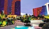 Rio All-Suite Hotel and Casino - Rio All-Suite Hotel and Casino: Stay at Rio All-Suite Hotel and Casino in Las Vegas, with Dates into October