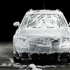 51% Off Car Washes at Mohrs Service Center