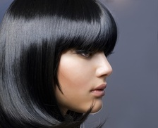 Kaleidoscope Salon & Spa: Haircut, Color, and Style from Kaleidoscope Salon & Spa (56% Off)