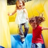 Up to 63% Off Family Outing at Puzzle's Fun Dome