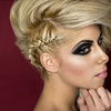 Up to 93% Off Makeup Classes
