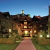 Up to 47% Off Brunch at Fairmont Le Chateau Montebello