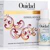 Ouidad Curl Essentials Trial Set