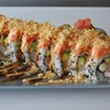 Up to 43% Off Peruvian Cuisine at CeviShiro