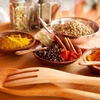 51% Off Eight Indian Cooking Classes