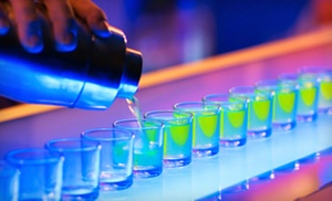 Online Bartending Course With Or Without Accessories From Bartending College Online (up To 67% Off)