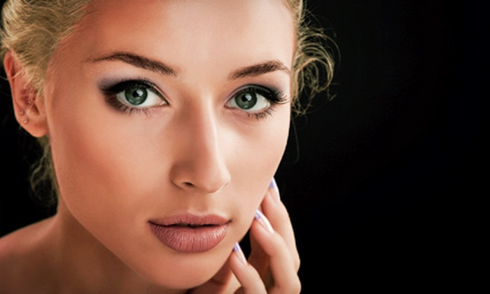 Pleasant Road Spa - Passaic: 30-Minute Microdermabrasion with Option for 30-Minute Ultrasonic Facial at Pleasant Road Spa (Up to 63% Off)