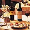 Half Off at Piccolo Mondo Italian Restaurant in Arlington