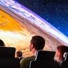 The Adler Planetarium – Up to 39% Off Membership