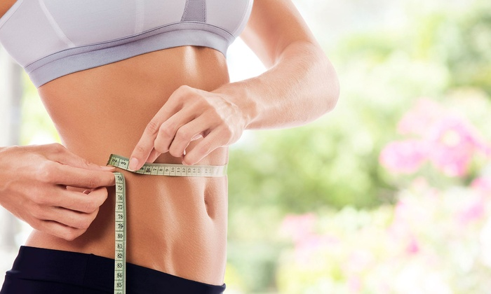 Evolve Weight and Age Management - Evolve Wellness & Aesthetics: Weight-Loss Programs or Injections at Evolve Weight and Age Management (Up to 74% Off). Five Options Available.