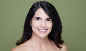 South Denver Dentistry: Dental Exam, X-rays, and Teeth Cleaning for One Person or a Family at South Denver Dentistry (Up to 85% Off)