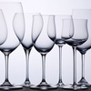 Up to 50% Off Glassware from Maximum Beverage