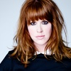 """""""Molly Ringwald Revisits the Club"""" — 29% Off"""